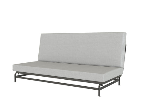 Exarby sofa cover