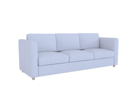 Vimle Sofa Cover