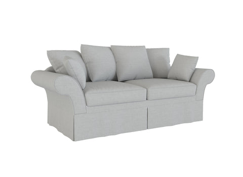 PB Charleston Grand Sofa Cover - LindaKale