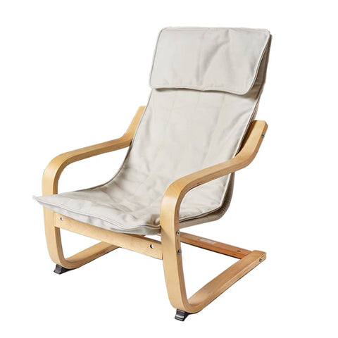 Poang Children's Armchair Cover - LindaKale