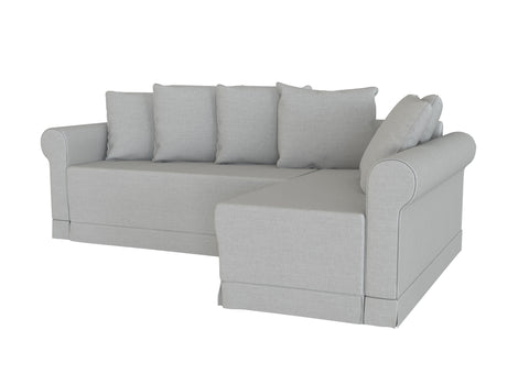 Moheda sofa bed cover