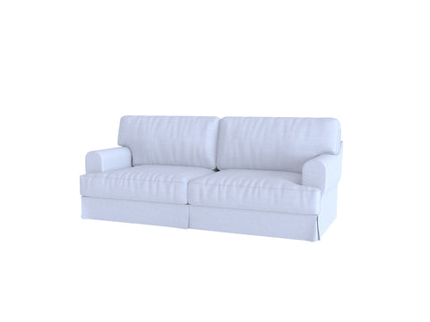Fantastic Cover For Ikea Couch Lindakale Ibusinesslaw Wood Chair Design Ideas Ibusinesslaworg