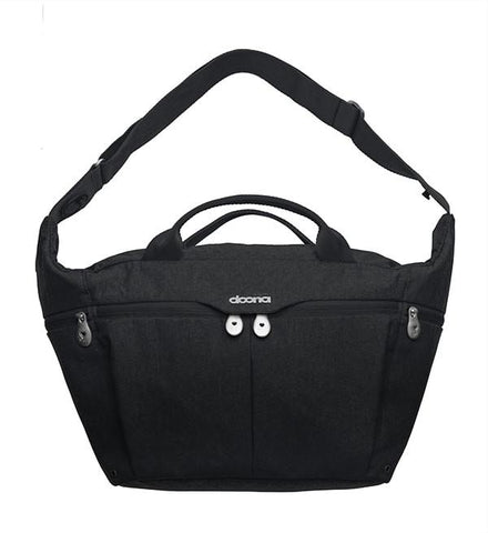 Doona All Day Bag - Night