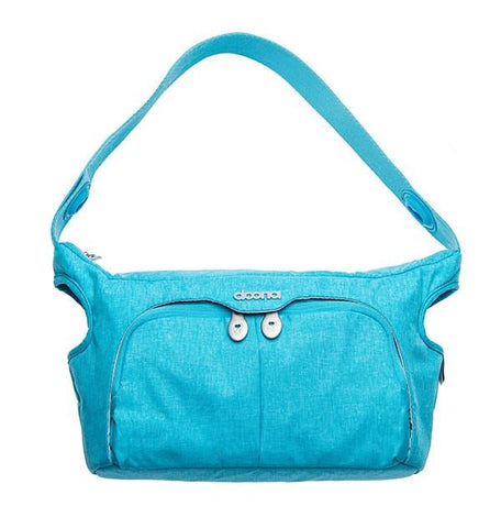 doona essentials bag sky