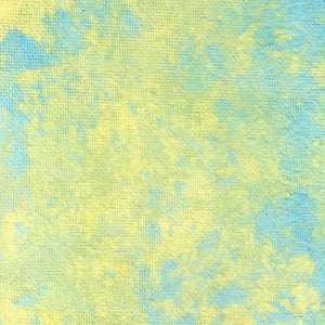 Blue & Yellow Superfine : Xperiments