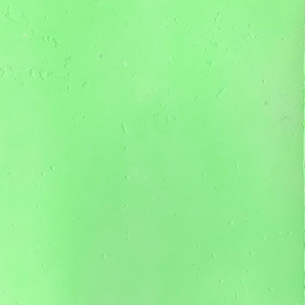 Fluro Green Superfine