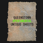 QBANK XPERIMENTAL SHEETS