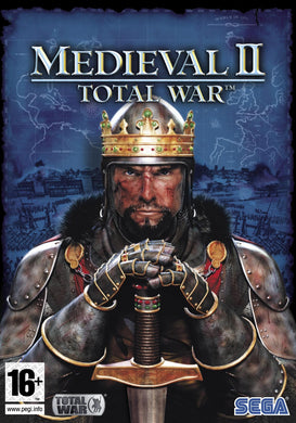 Medieval II: Total War (Collection)