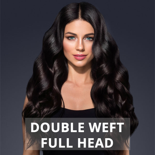 double-weft-extra-thick-hair-extensions