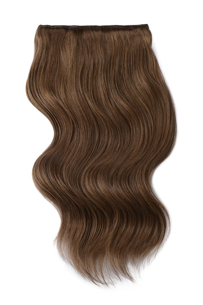Medium-ash-brown-clip-in-extensions