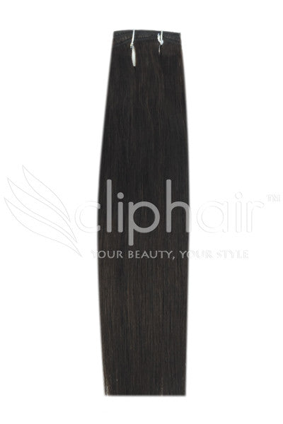 dark-brown-2-human-hair-weft-weave