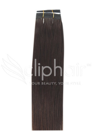 medium-chocolate-brown-4-human-hair-weft-weave