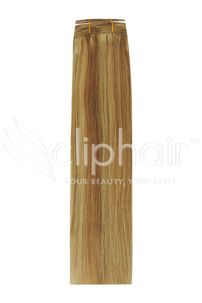 brown-blonde-mix-8-12-24-human-hair-weft-weave
