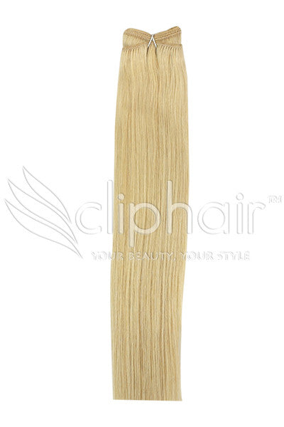 light-ash-blonde-22-human-hair-weft-weave