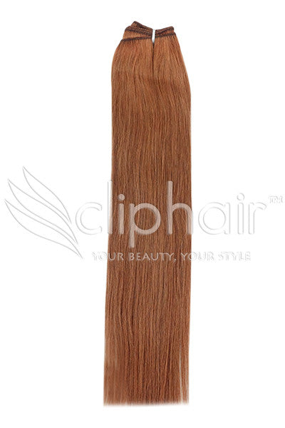 dark-auburn-copper-red-33-human-hair-weft-weave