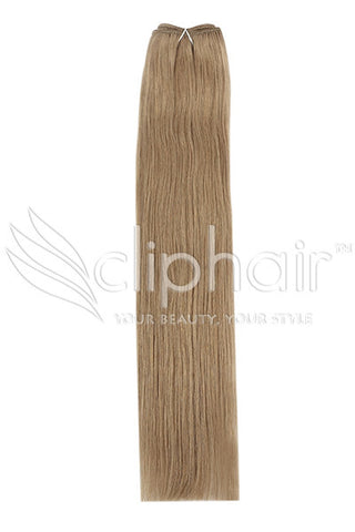 medium-ash-brown-8-human-hair-weft-weave