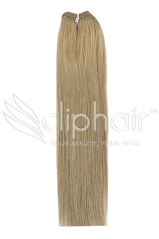 lightest-brown-18-human-hair-weft-weave