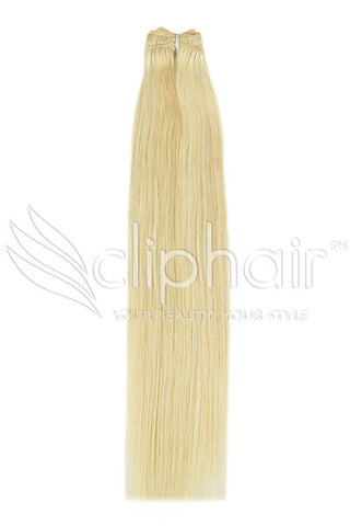 ash-blonde-bleach-blonde-mix-22-613-human-hair-weft-weave