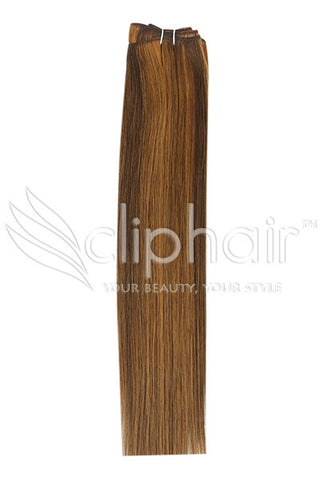 medium-brown-auburn-mix-4-30-human-hair-weft-weave