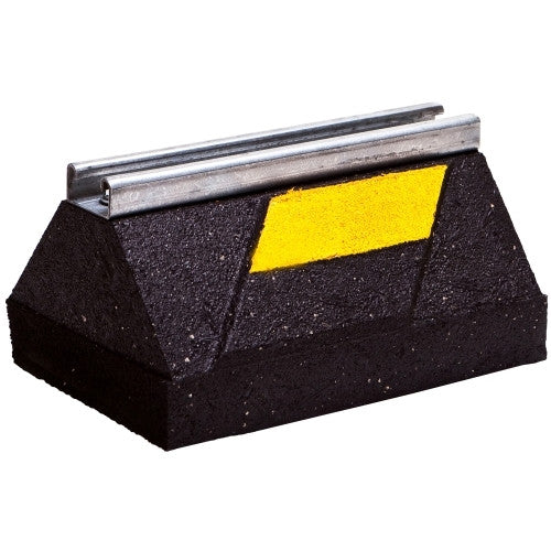 "C-PORT C10 ROOFTOP SUPPORT 4-7/8""x6""x9.6"""
