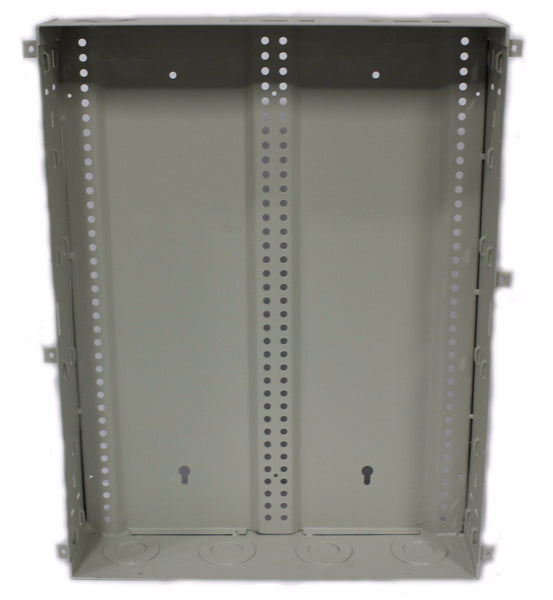 "19"" IN-WALL ENCLOSURE"
