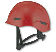 "HP142R ""Rocky"" Polycarbonate/ABS Hard Hat"