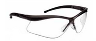 EP100 Warrior Series Safety Glasses