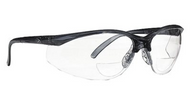 EP400 Renegade Series Safety Glasses