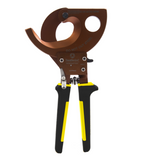"9"" Ratcheting Cable Cutter"
