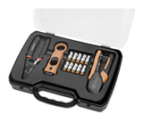 Cable TV Tool Kit