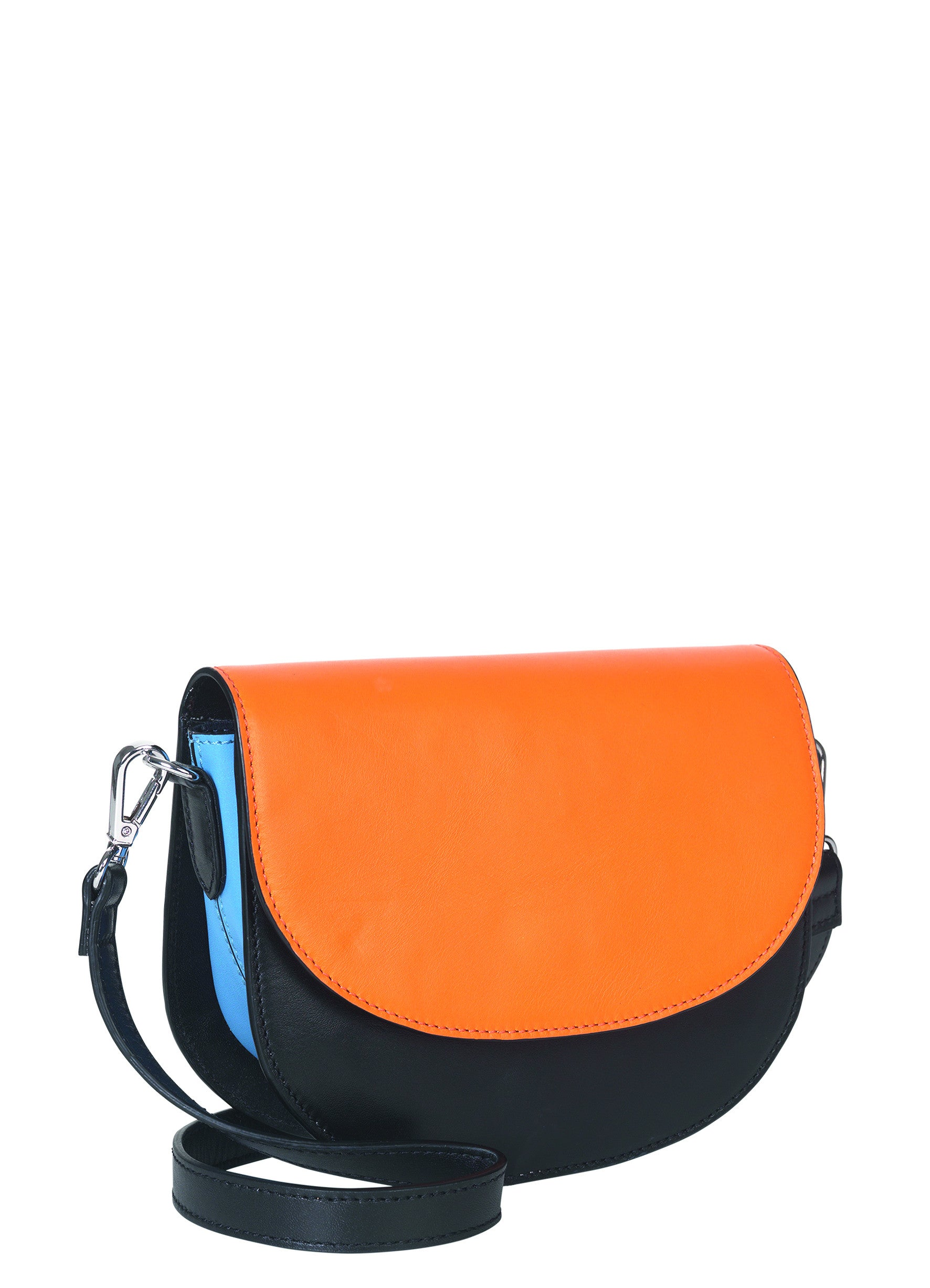Maci Shoulder  bag