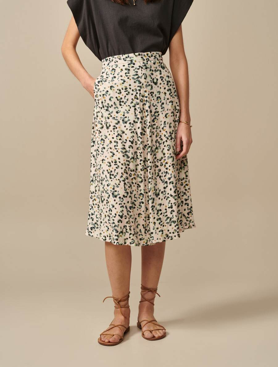 Appleby Skirt