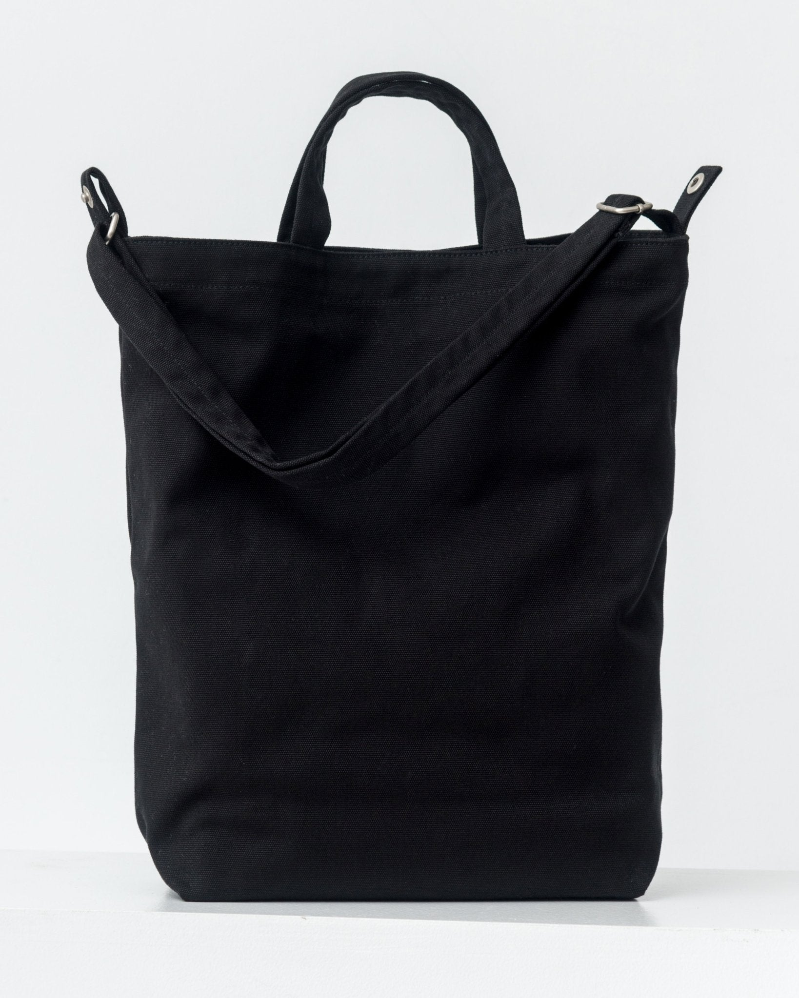 Duck Bag in Black