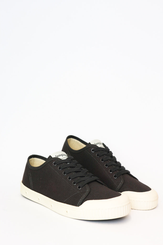 G2 Vintage Slate Canvas sneakers
