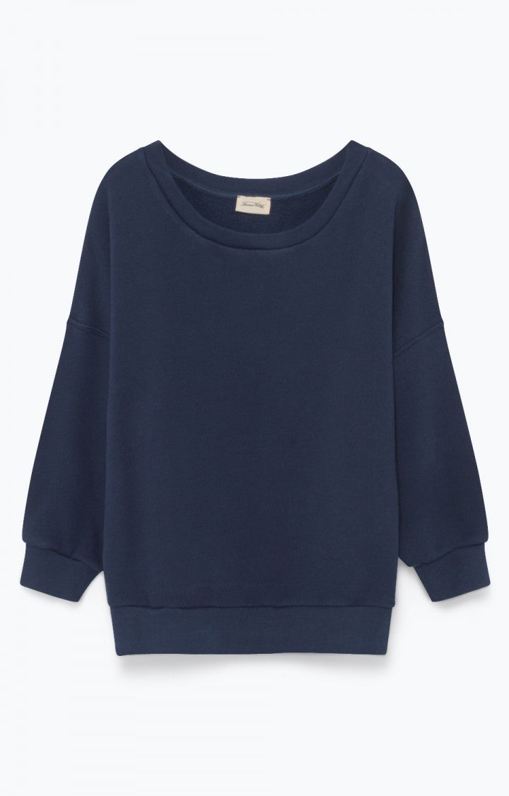 Kinibay Sweatshirt in Night