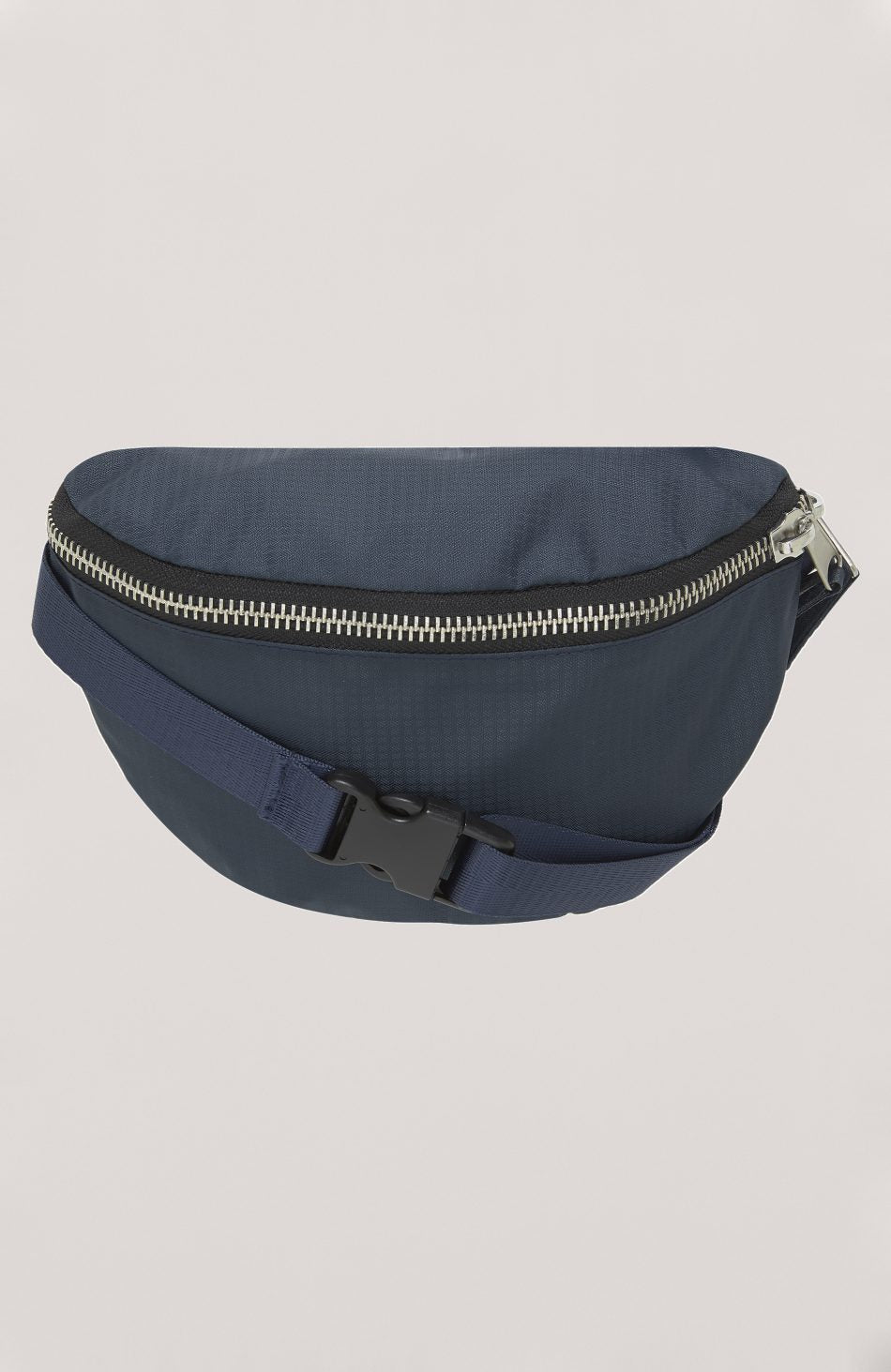 Bum Bag in Navy
