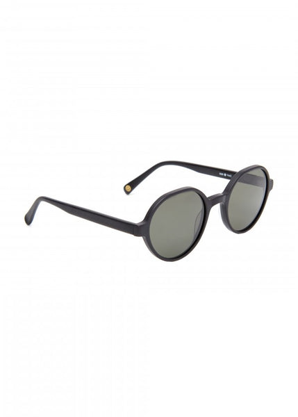 Sigi Sunglasses