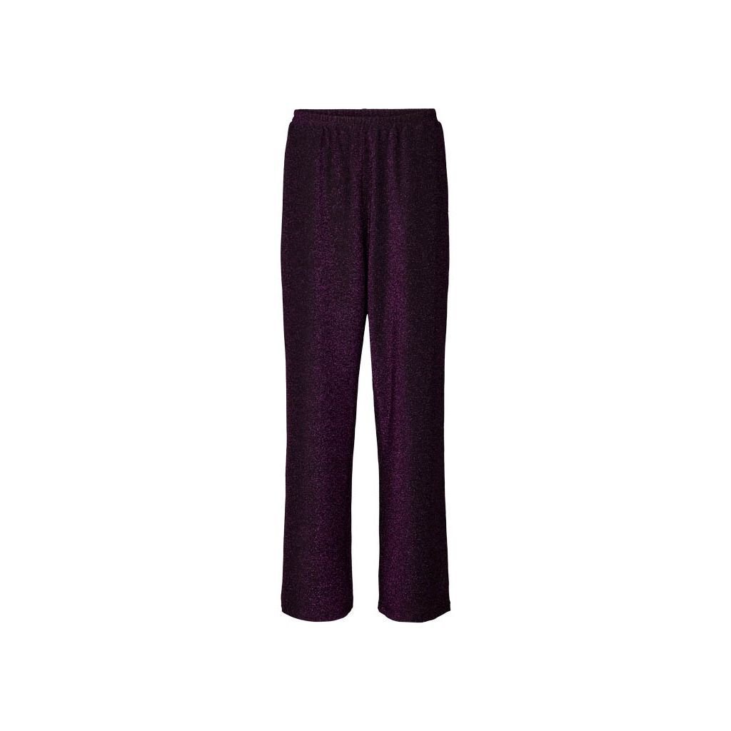 Tuula Pants in Lilac