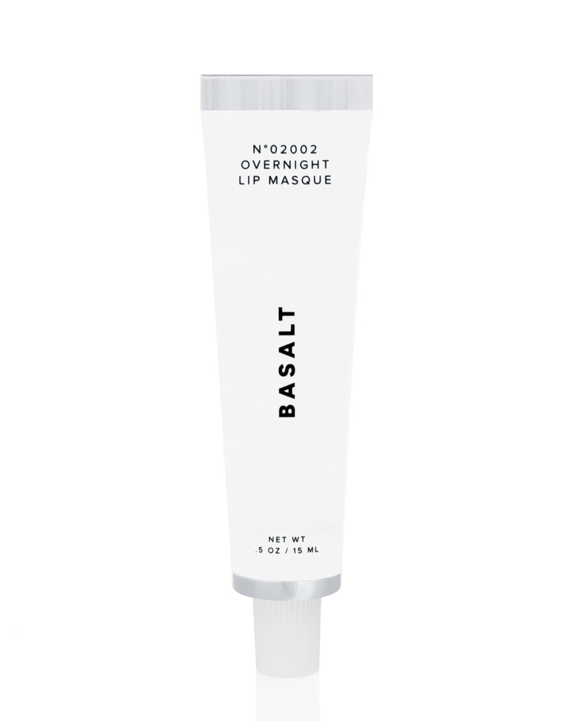 Overnight Lip Masque