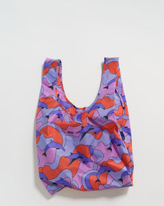 Dolphins Standard Tote