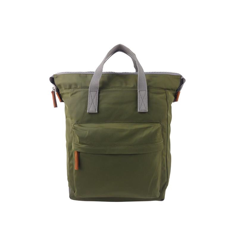Bantry B Medium Backpack - Military