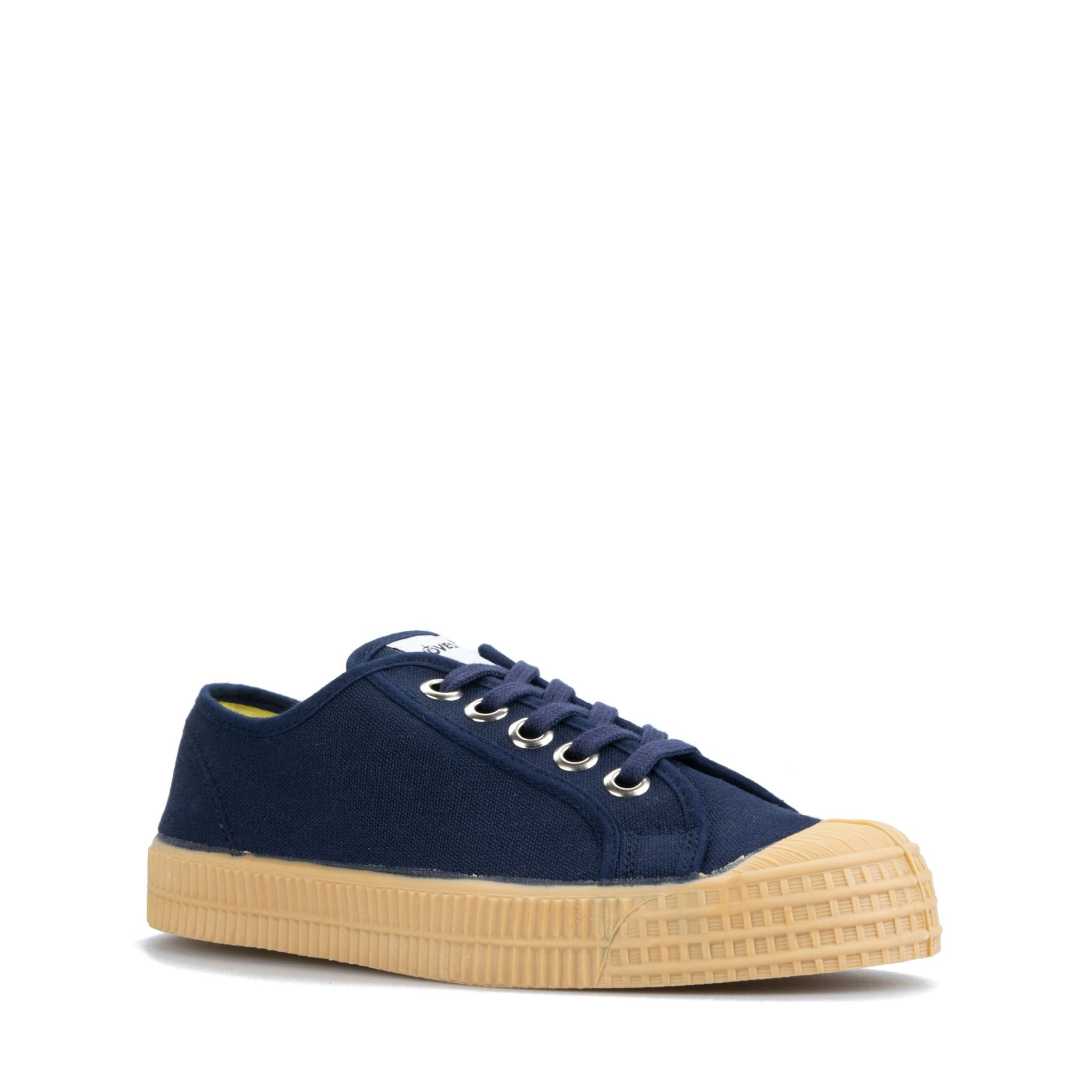 Star Master 27 Sneakers in Navy