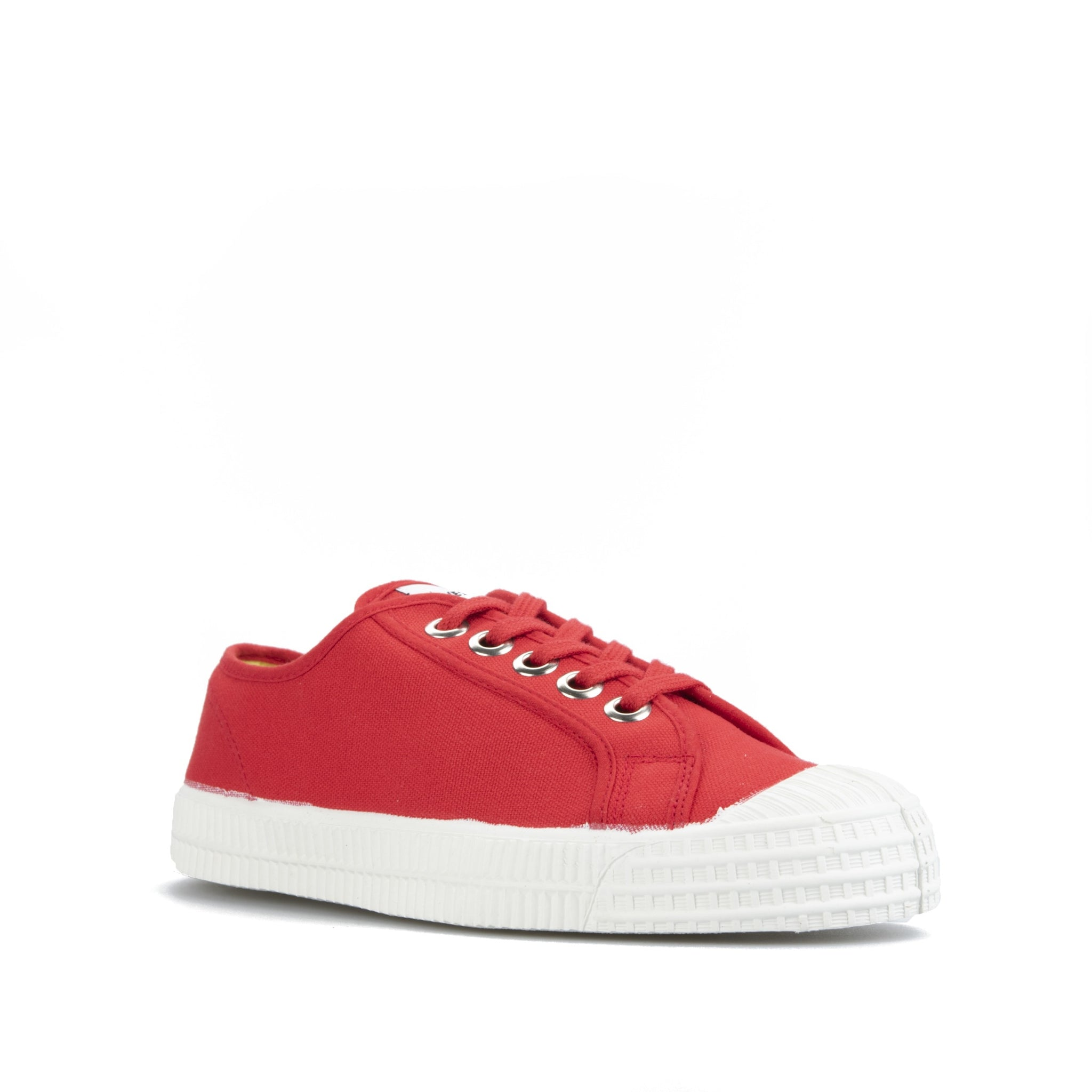 Star Master 33 Sneakers in Cherry