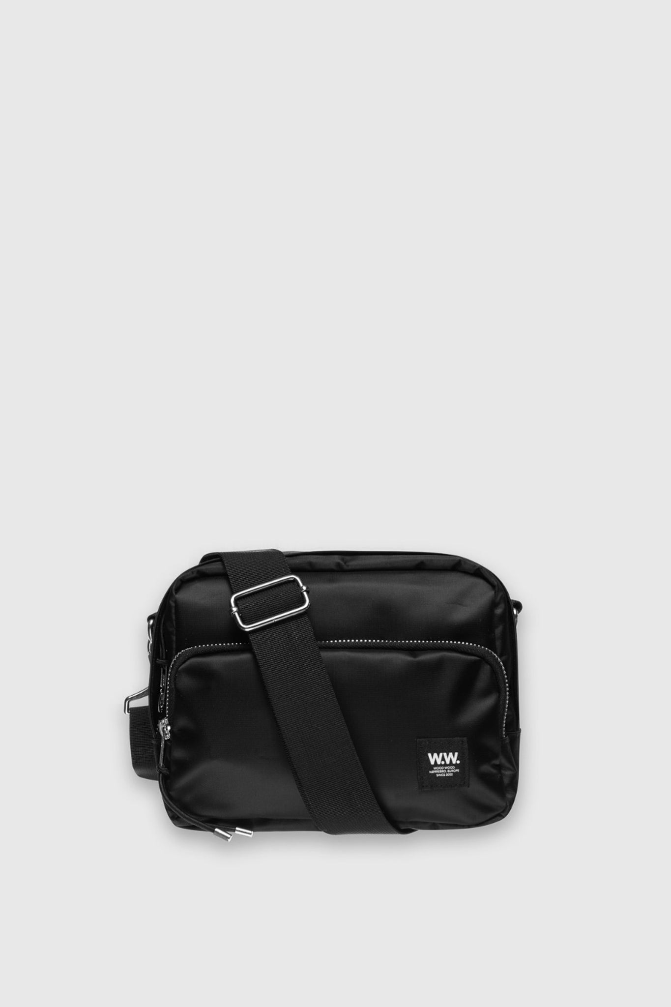 Marlo Shoulder Bag