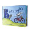 TEST of B Is For Bicycles