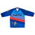 Buddy Pegs Riding Jersey 3/4 Sleeve (Age 8+)
