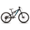 "2020 Trailcraft Maxwell 24"" - Matte Black"