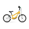 Woom 1 Plus - Balance Bike