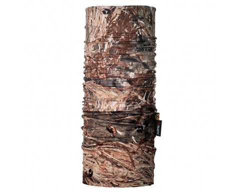 MOSSY OAK POLAR BUFF® DUCK BLIND/ALABASTER