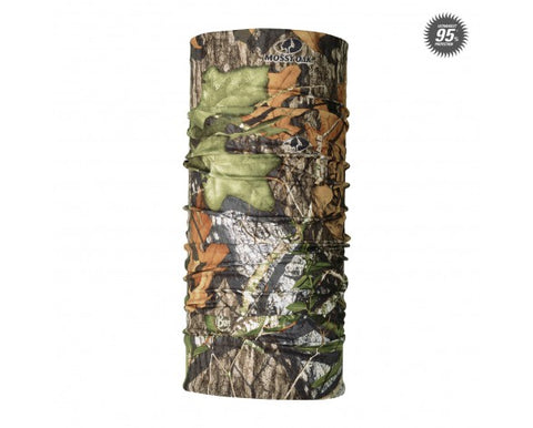 MOSSY OAK HIGH UV BUFF® OBSSESION
